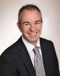 Rechtsanwalt Christian Klinkhammer